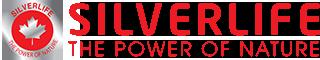 SilverLife – Cung Cấp Sỉ & Lẻ Nhân Sâm Canada Tại Việt Nam