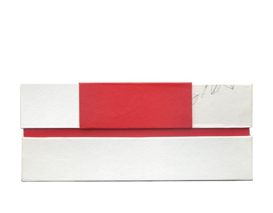 Nhân Sâm Canada SilverLife Nguyên Củ Premium 500g