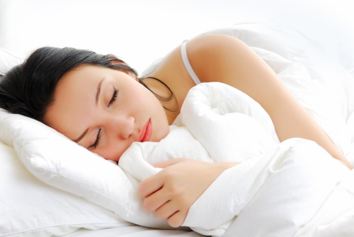 Sử Dụng Nhân Sâm Tác Dụng Giảm Căng Thẳng Mệt Mỏi An Thần Ngủ Ngon